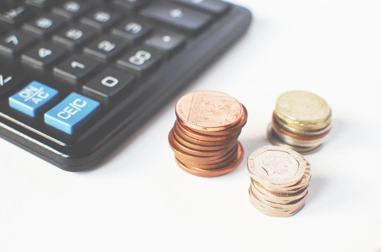 FGC Fundo Garantidor de Crédito