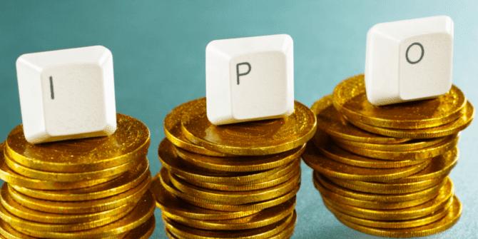 Resumo da Semana: Madero arquiteta IPO, Sócios da Smart Fit vão à Justiça contra IPO e Enviada reforma tributária