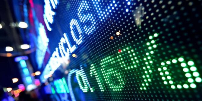 Morning Call: Ibovespa, Laureate, Ant Group e Resultados trimestrais