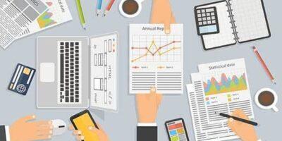 Análise qualitativa de uma empresa (Parte IV)