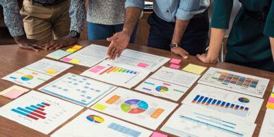 'Análise qualitativa de uma empresa (Parte II)