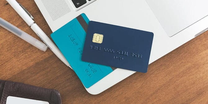 Cartão de crédito pré-pago: saiba como funciona esse cartão