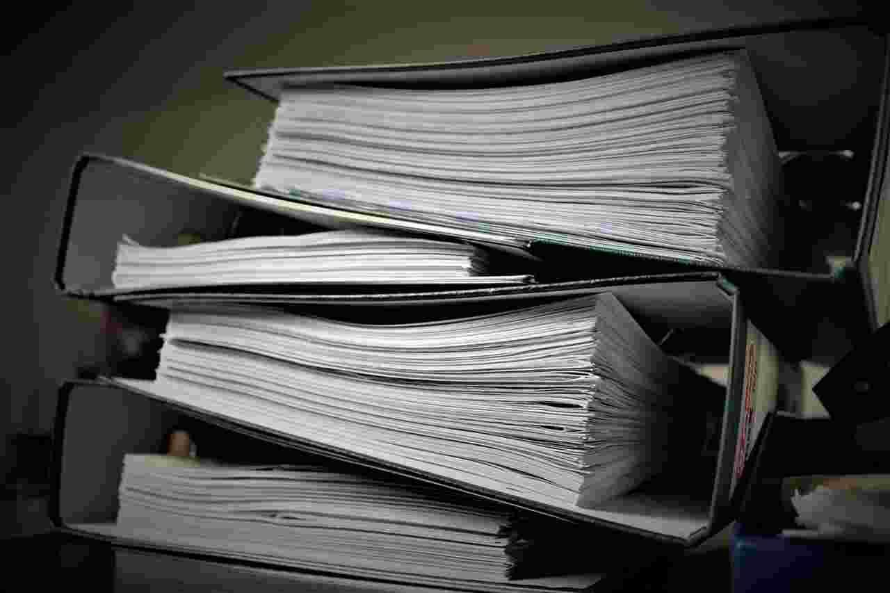 Cartão CNPJ: saiba o que é e como obter esse documento