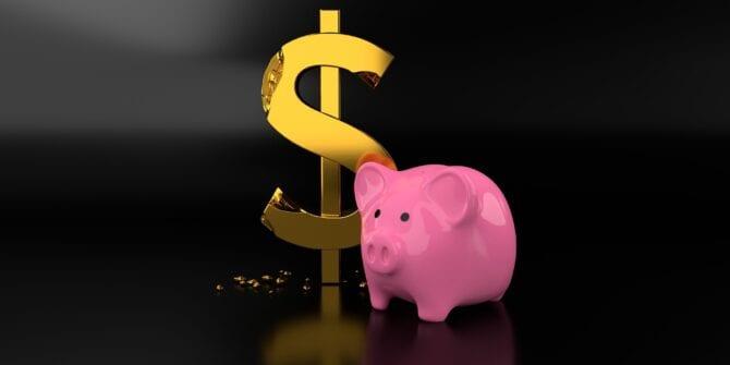 Como economizar dinheiro: confira algumas dicas simples