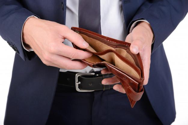 Conciliação de dívidas: saiba como solicitar um acordo com o credor