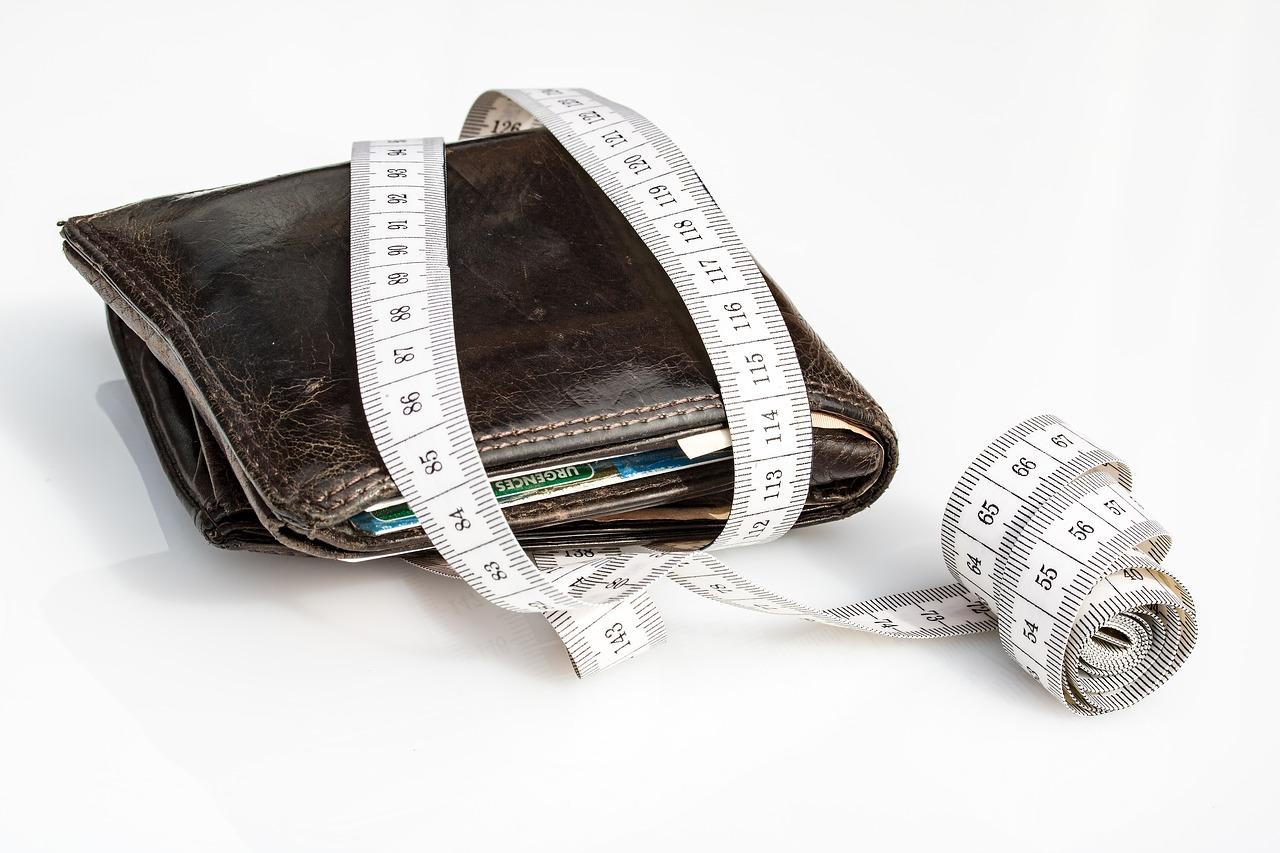 Consolidação de dívidas: como trocar vários débitos por um