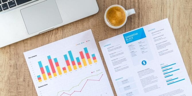 Consultoria financeira pessoal: saiba o que ela faz e qual sua importância