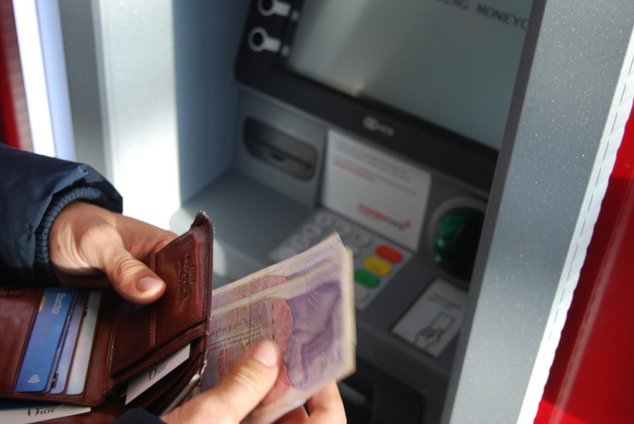 Conta salário: como funciona essa modalidade de conta bancária?
