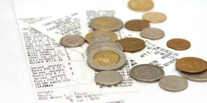 Despesas fixas: entenda o que são elas e veja como reduzi-las
