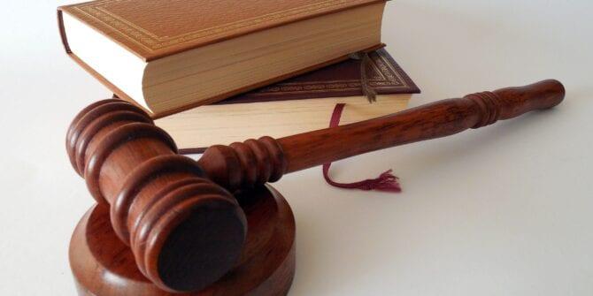 Direitos do consumidor: conheça situações garantidas pela lei