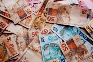 Empréstimo ou Financiamento: entenda a diferença e saiba qual dos dois escolher