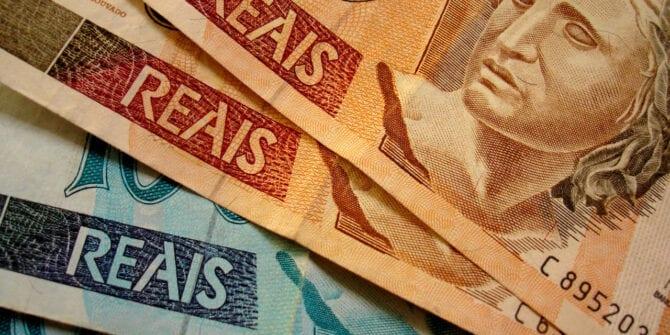 Disciplina financeira: como melhorar sua relação com o dinheiro?