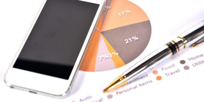 Fluxo de caixa pessoal: aprenda a organizar melhor suas finanças