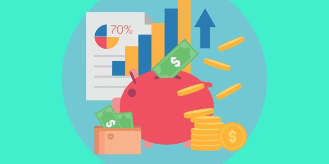 O que são gastos supérfluos e quais os tipos mais comuns?