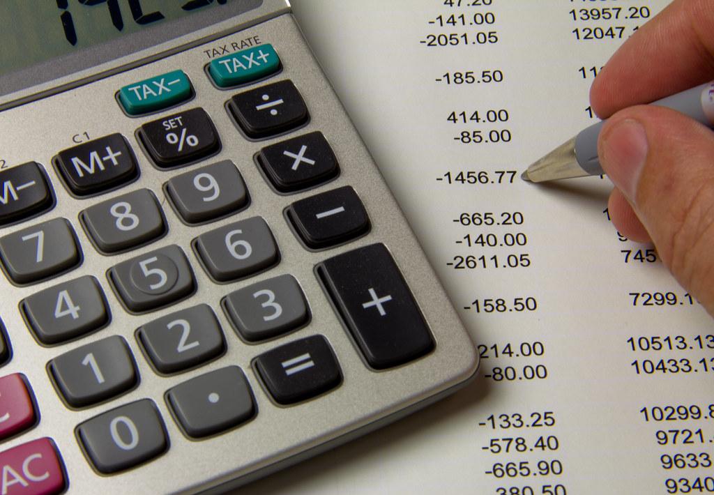 Lançamentos futuros: entenda esse item do extrato bancário