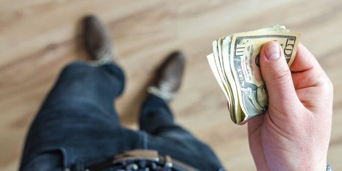 Liquidação antecipada: saiba como adiantar suas dívidas