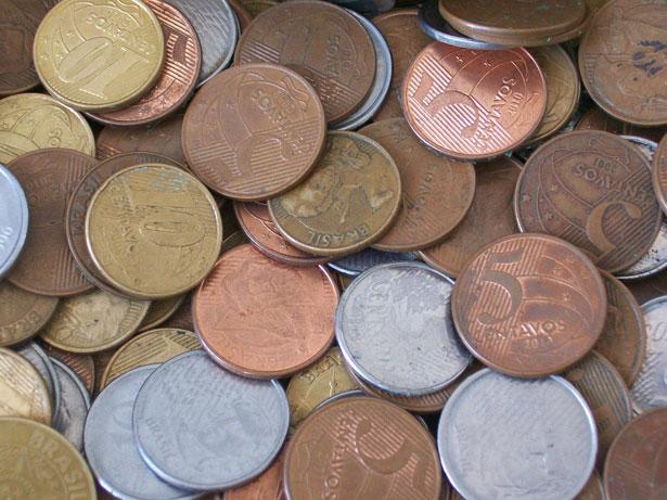 Entenda o que é liquidez financeira e qual a sua importância