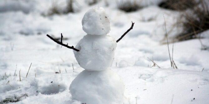 Método bola de neve: conheça essa estratégia para quitar dívidas