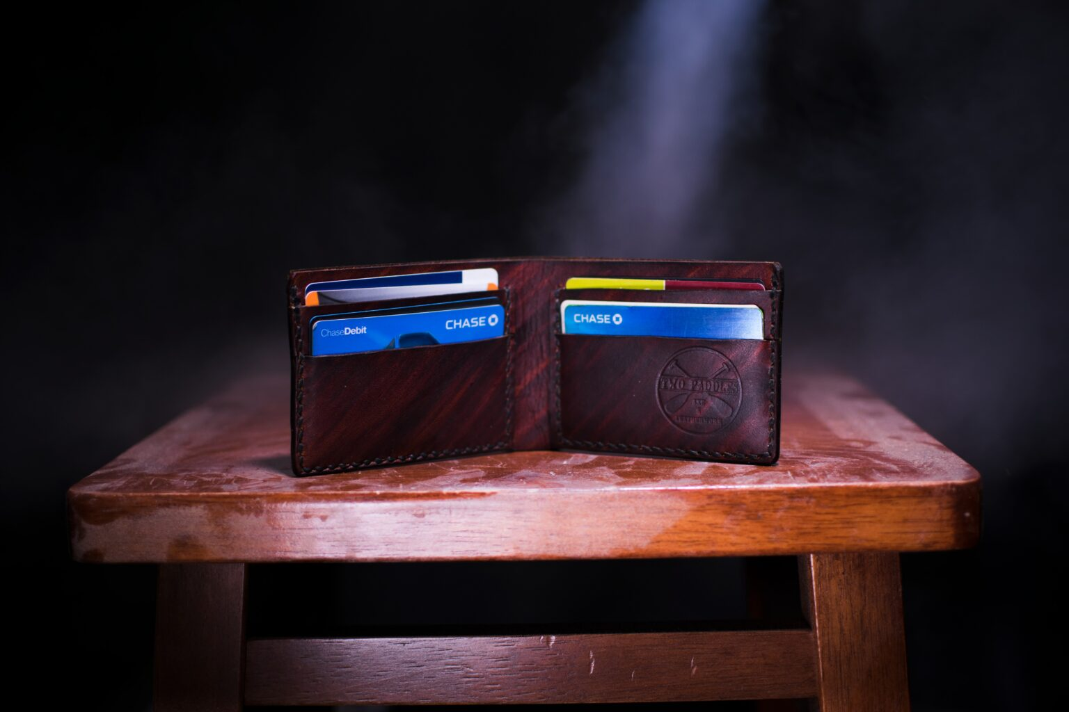 novas regras do cartão de crédito