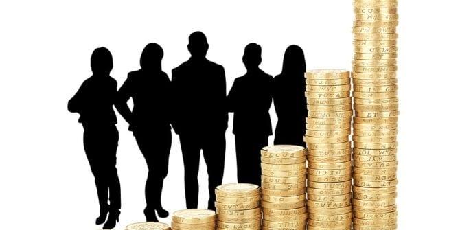 O que é perfil financeiro e como descobrir qual é o seu?