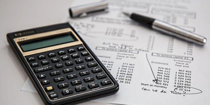 Saldo devedor: o que significa esse valor e como calculá-lo?