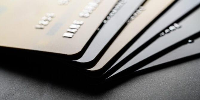 Serviços bancários gratuitos: saiba quais são e como utilizá-los