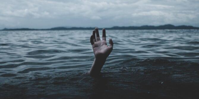 Superendividamento: o que é e como superar este problema?
