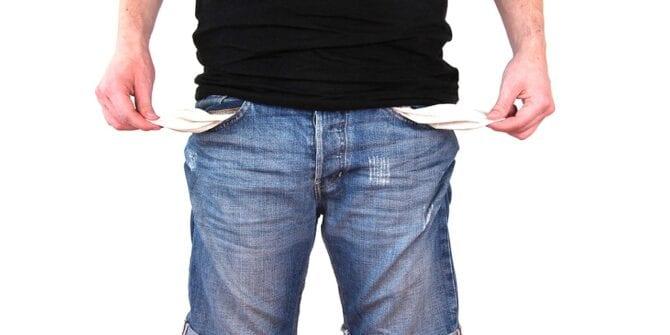 Troca de dívida: o que é e como ela reduz o pagamento de juros?