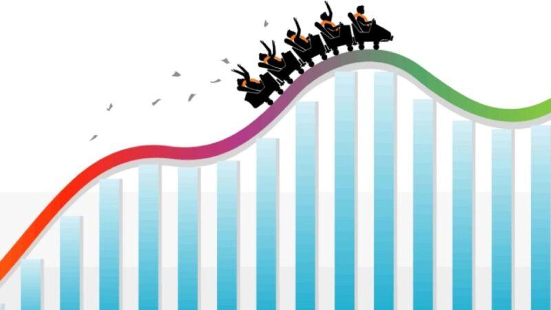 Volatilidade: a chave para o sucesso nos investimentos