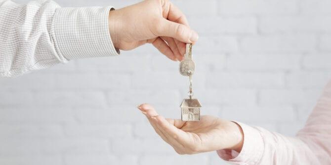 Entenda o que são as Associações de Poupança e Empréstimo (APEs)