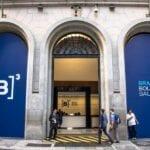 BOVA11: saiba como investir no principal ETF do Ibovespa