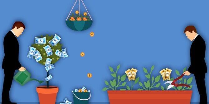 CDB ou Tesouro Direto: qual a melhor opção de investimento?