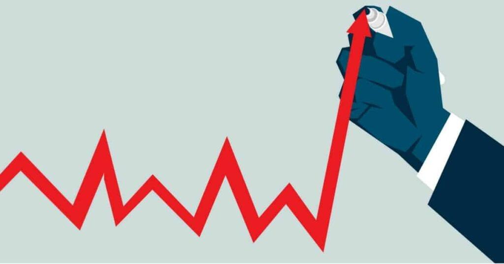 IGPM Inflação