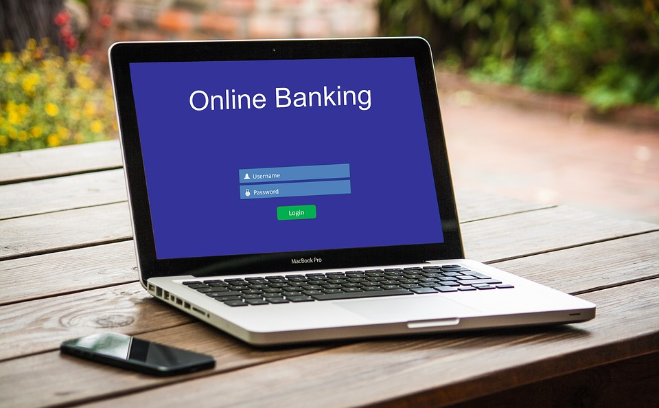 Internet Banking: saiba mais sobre como funciona esse serviço