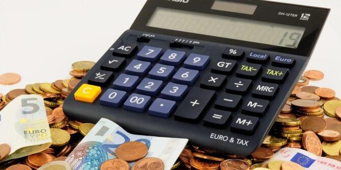 Calculadora do Cidadão: aprenda a usar esse simulador financeiro