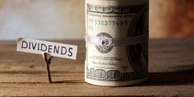 Três considerações ao se buscar ações de dividendos