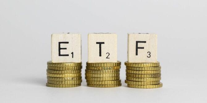 GOVE11: saiba tudo sobre o ETF de governança da B3