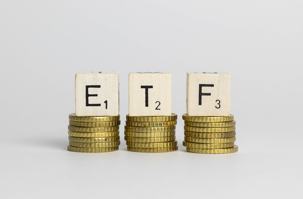 """ECOO11: entenda o que é e como funciona o ETF """"verde"""" da B3"""