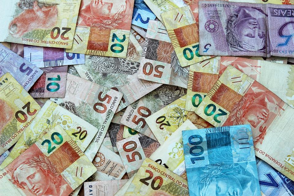 Morning Call: Ibovespa, Coronavírus, Focus, Inflação e Índice de Confiança do Consumidor (ICC)