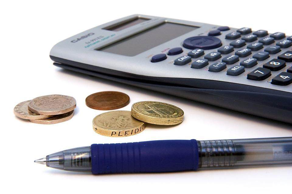 Entenda o que são juros remuneratórios e suas especificidades