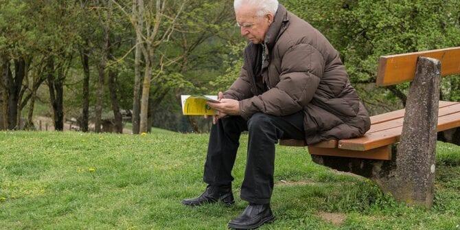 PGBL e VGBL: conheça essas dois tipos de previdência privada