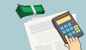 Planejamento de gastos: como organizar o seu da melhor forma?