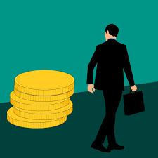Poupança ou Tesouro Direto: qual o melhor investimento?