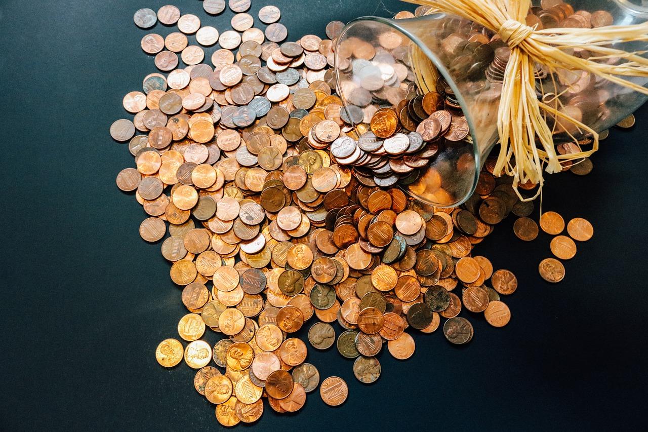 Reescalonamento: como trocar uma dívida cara por uma barata