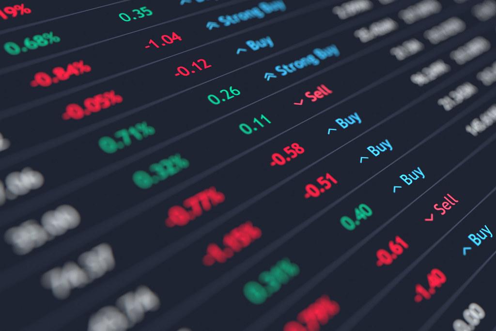 Fatos sobre Small Caps que todo investidor deve saber