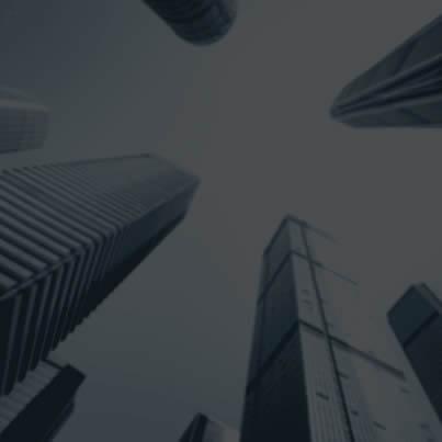 Fiikipedia: Os fundos imobiliários caíram. E agora, o que eu faço?