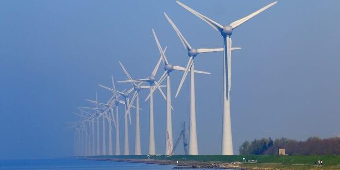 XPOM11: entenda mais sobre esse FIP que investe em energia renovável