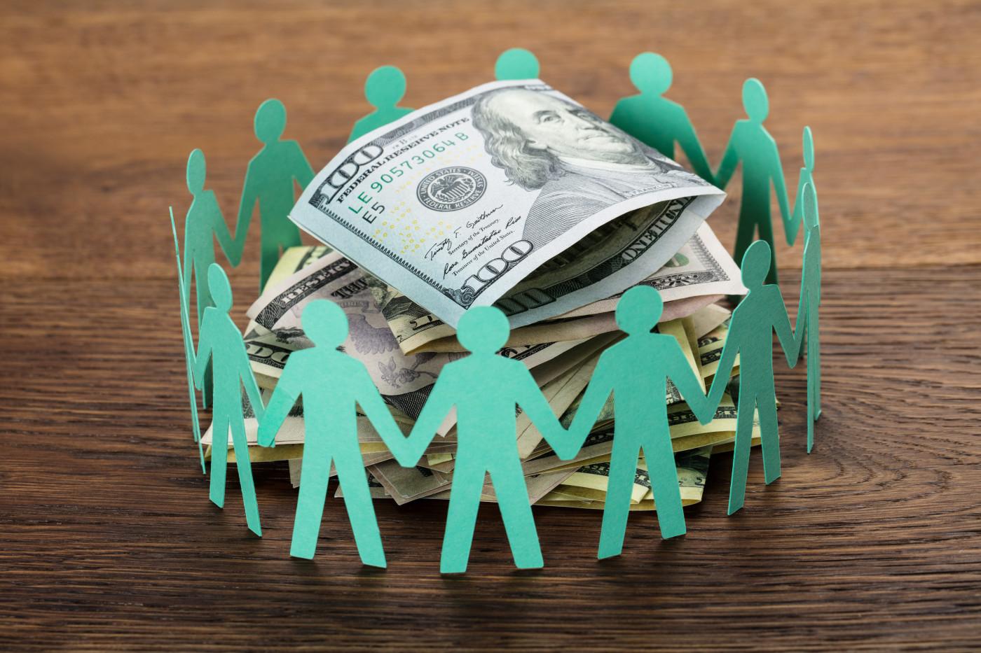 Saiba o que é o FGCoop e a importância desse fundo garantidor
