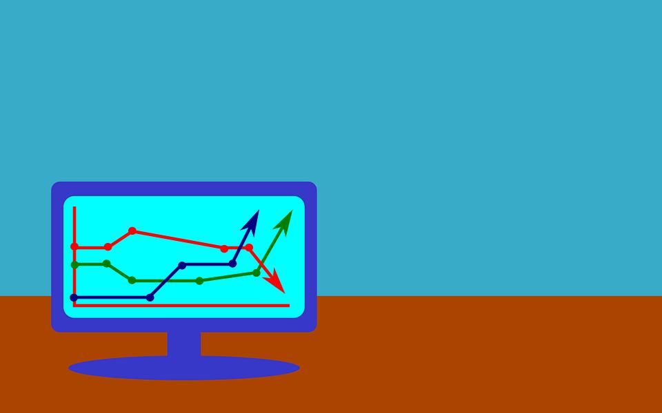 IFNC: entenda o que é e como funciona o Índice Financeiro da B3