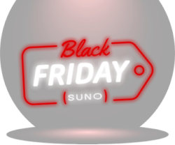 Marca-Black-Friday.png